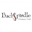 Backspindle Games